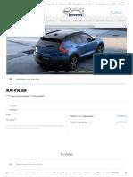 VOLVO XC40 Hibrido_61.251€.pdf