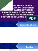 bank.pptx