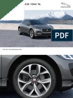 Configuracion_Jaguar I-Pace_20191204