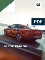 catalogo-x4-040917-old.pdf.asset.1537433149191
