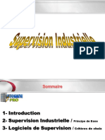 234154854-Supervisionindustriellewww-Automate-Pro-Blogspot-Com-130309130005-Phpapp02-1.ppt