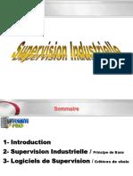 234154854-Supervisionindustriellewww-Automate-Pro-Blogspot-Com-130309130005-Phpapp02-1.ppt
