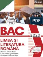 bac_2020_limba_romana.pdf