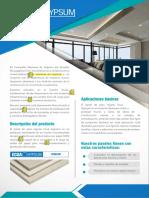 Ecuagypsum TRIPTICO.pdf