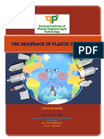 DRAWBACK OF PLASTIC INDUSTRY CIPET FINAL REPORT.pdf