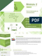 M02_S3_Guía de la semana_PDF