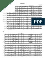 Anunciação Banda.pdf