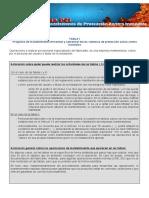 Tablas RD513.pdf
