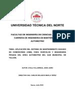 tesis de grado logistica iti.pdf