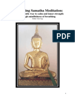 Introducing_Samatha_Meditation_ver_2.1_Sept_2015Introduction.pdf