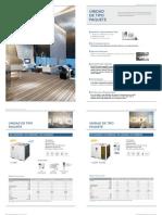 Ficha_Tecnica_Paquete_LG.pdf