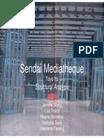 sendai05.pdf