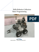 World_Skills_Collection_MyRIO_Interfacing.pdf