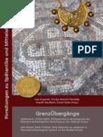 S. Petković, I. Buagrski, N. Miladinoić- Radmilović -  A_non-wandering_soldier_s_grave_The_seventh-century burial in Davidovac (southern Serbia)