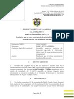 Resolución_SAI-AOI-MGM-048-2019_28-febrero-2019.docx