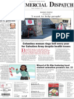 Commercial Dispatch eEdition 12-23-19