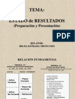EEFF-Presentacion-EXPO3-EERR(2017).ppt