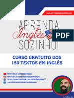 Inglês Autodidata