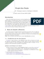 Projet_Partiel