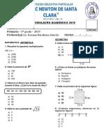 SIMULACRO DICIEMBRE.pdf