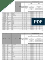 Matriz-de-cumplimiento.pdf