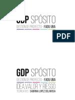 2019_1C_Idea_Valor_Riesgo_Sabrina[1].pdf