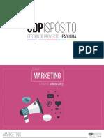 2019_1C_Marketing_Venecia[1].pdf