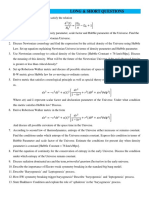 AstrophysicsII_NewCourseQuestion2019
