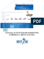 Proiect Betty Ice Docx
