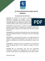 enunciados_do_fonajuv_junho_2018_pdf(1).pdf