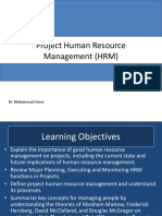 Project HRM.pptx