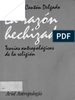 332865997-Razon-Hechizada.pdf