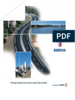 methodologie Table du finisher.pdf