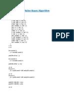 1- All Python Codes + Neo4j Samples