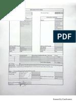 190476024 New.pdf