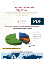8. Implementacion de VigiFlow