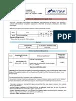 rites-ltd-apply-online-for-22-junior-assistant-hr-posts-advt-details-682a29