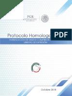 Protocolo_homologado_de_investigaci_n_de_delitos_cometidos_contra_la_libertad_de_expresi_n.pdf
