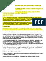 AROMAS DE LA SALUD.doc