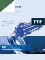 GP-process-pump-brochure-en-3