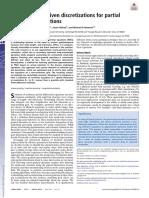 Learning_data_driven_discretizations_PDE