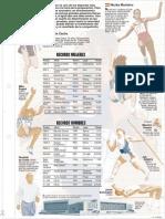 atletas.pdf