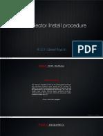 injector_procedure-1kd-ftv