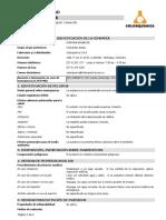 HS Purpura Novaflor.pdf