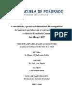 tesis Beraun_KBM (2)