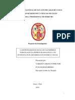 PROYECTO DE INVEST IVAN 14 de noviembre 2019 rev imm.docx