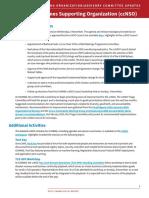 Post Icann66 Policy Report 20nov19 en CCNSO