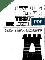 vidal-cesar-recuerdos-de-un-testigo-de-jehova.pdf