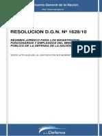 REGIMEN JURIDICO AL 10_07_2019