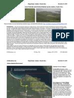 A. BRAVA Documentation 2019 Copy 2